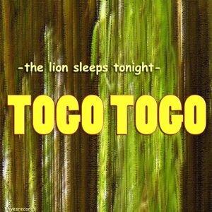 TOGO TOGO 歌手頭像