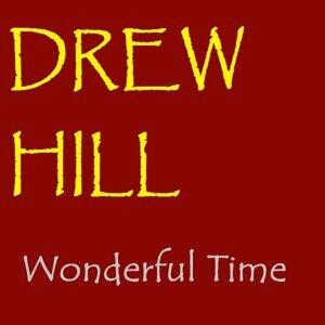 Drew Hill 歌手頭像
