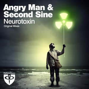 Angry Man & Second Sine 歌手頭像