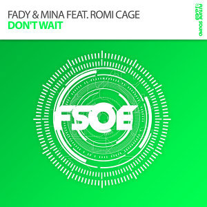 Fady & Mina feat. Romi Cage 歌手頭像