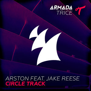 Arston feat. Jake Reese