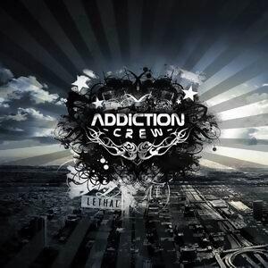 Addiction Crew 歌手頭像
