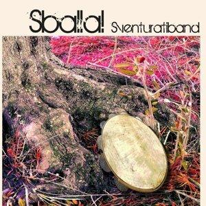 Sventurati Band 歌手頭像