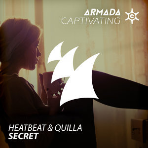 Heatbeat & Quilla
