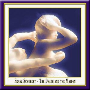 Franz Schubert: Sinfonie Nr. 3, D-Dur - Sinfonie Nr. 5, B-Dur アーティスト写真