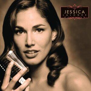 Jessica Lalonde 歌手頭像