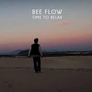 Bee Flow 歌手頭像