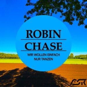 Robin Chase 歌手頭像