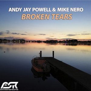 Andy Jay Powell & Mike Nero 歌手頭像