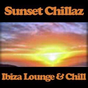 Sunset Chillaz 歌手頭像
