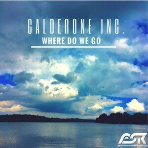 Calderone Inc. 歌手頭像
