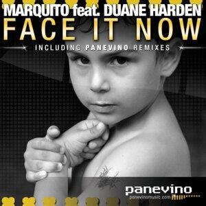 Marquito feat. Duane Harden 歌手頭像
