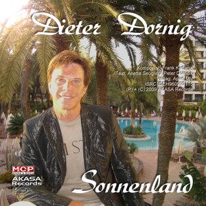 Dieter Dornig