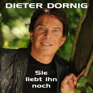 Dieter Dornig 歌手頭像