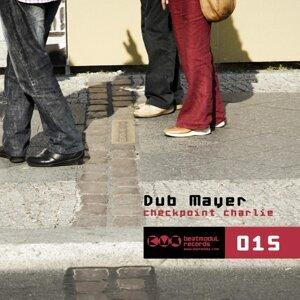 Dub Mayer 歌手頭像