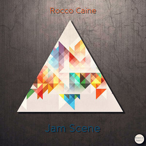 Rocco Caine