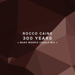 Rocco Caine 歌手頭像