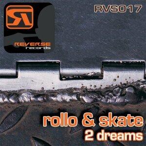 Rollo & Skate 歌手頭像