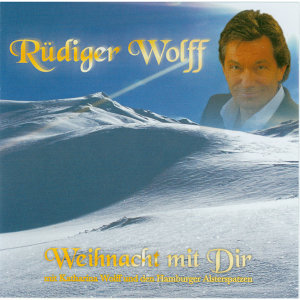 Rüdiger Wolff