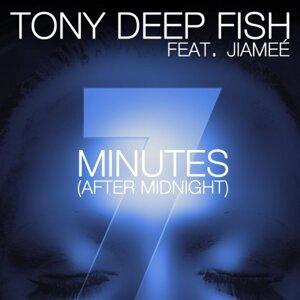 Tony Deep Fish feat. Jiameé 歌手頭像