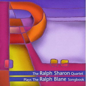 Ralph Quartet Sharon 歌手頭像