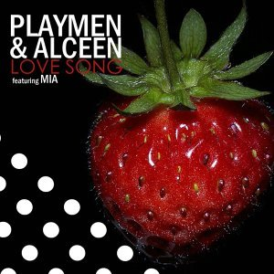 Playmen & Alceen featuring Mia 歌手頭像