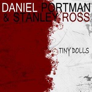 Daniel Portman & Stanley Ross 歌手頭像
