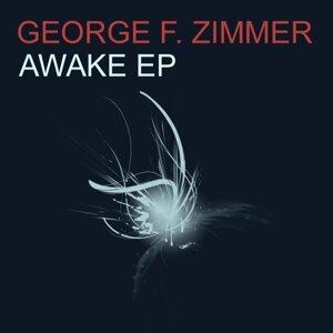 George F. Zimmer 歌手頭像
