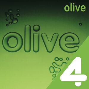 Olive (橄欖合唱團) 歌手頭像