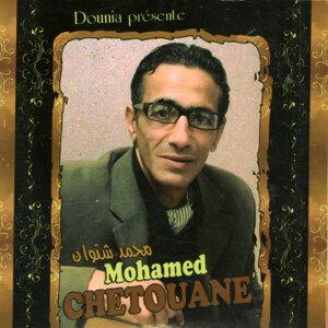 Mohamed Chetouane 歌手頭像