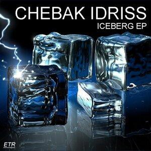 Chebak Idriss 歌手頭像