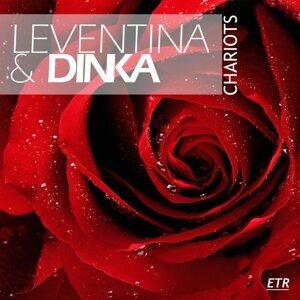 Leventina & Dinka 歌手頭像