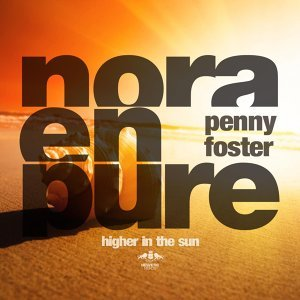 Nora En Pure feat. Penny Foster 歌手頭像