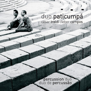 Duo Paticumpá 歌手頭像