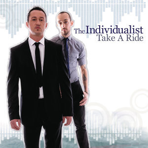 The Individualists 歌手頭像