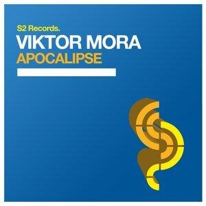 Viktor Mora 歌手頭像