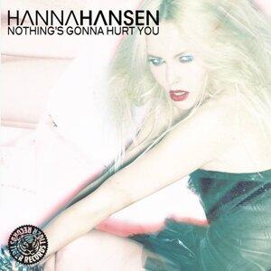 Hanna Hansen 歌手頭像
