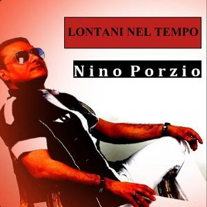 Nino Porzio 歌手頭像