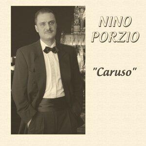Nino Porzio