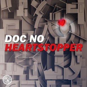 Doc No 歌手頭像