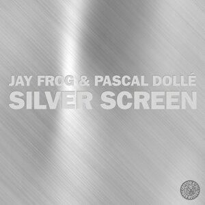 Jay Frog & Pascal Dollé 歌手頭像