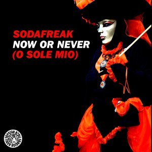 Sodafreak 歌手頭像