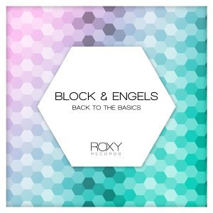 Block & Engels 歌手頭像