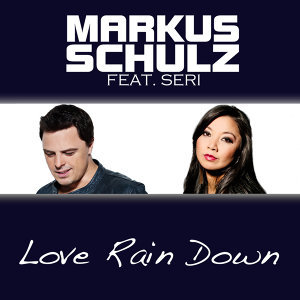 Markus Schulz feat. Seri