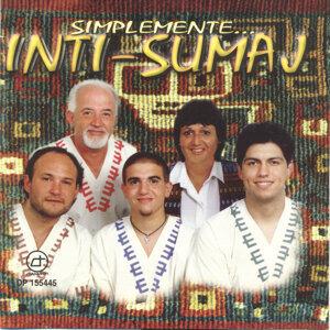 Inti-Sumaj 歌手頭像