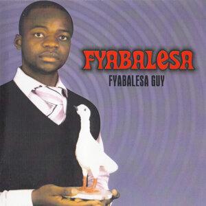 Fyabalesa Guy 歌手頭像