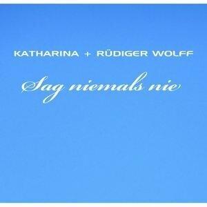 Katharina & Rüdiger Wolff 歌手頭像