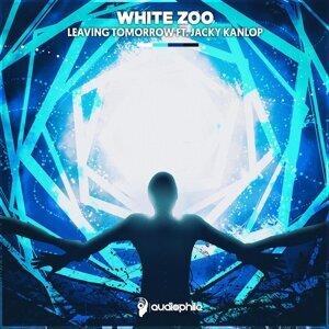 White Zoo 歌手頭像