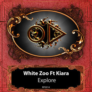 White Zoo