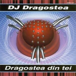 DJ Dragostea 歌手頭像